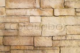 Stone Brick Wall Background And Texture Stone Structure Brick Big Stock