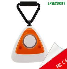 aliexpress help doberman security outdoor activity safety signal alert sensor pull