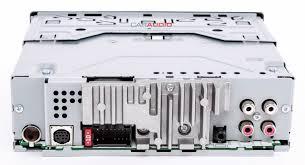 pioneer deh x3600ui wiring diagram 4 pioneer deh x3600ui wiring