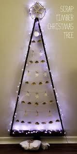 32 best alternative christmas trees images on pinterest