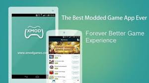 x mod game download free download install xmodgames on ios without jailbreak on iphone ipad