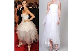 wedding dresses orlando miranda kerr met white tulle gowns nicholas kirkwood