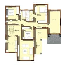 find floor plans for my house where can i get floor plans for my house uk fascinating floorn of my