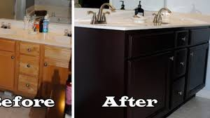 how to paint bathroom cabinets white 55 painting bathroom cabinets white lowes paint colors interior