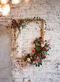 17 coolest diy wedding decorations design listicle