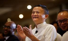 alibaba to spend 15 billion on international research hubs fortune