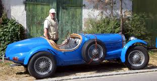 replica bugatti teal cars inspired by bugatti teal news 2 from july 2010