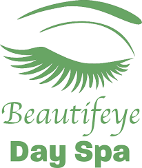 day spa grand junction co beautifeye day spa