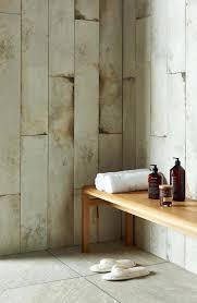 feature wall bathroom ideas contemporary bathroom tiles feature wall tile ideas tile ideas for