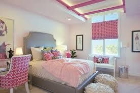 chambre fille grise décoration chambre fille grise 97 nimes 10102300 pas inoui
