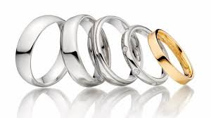 wedding rings malta around your world
