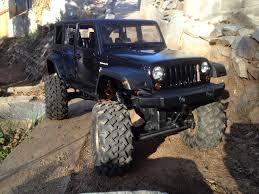 jeep rock crawler buggy 1 10 jeep wrangler rubicon unlimited rock crawler u2013 donegood r c