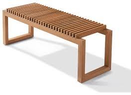 Modern Indoor Benches Teak Shower Benches Drive Teak Shower Seat And Bath Bench Teak