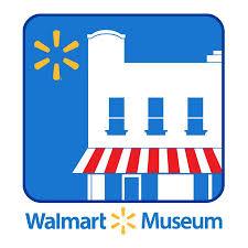 American Flag Walmart The Walmart Museum Home Facebook