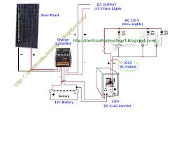 grundfos solar panel wiring diagram wiring diagrams