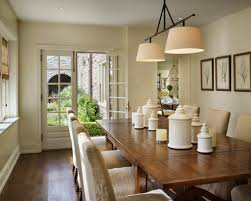 Beautiful Dining Room Table Lighting Ideas Pictures Room Design - Lights for dining rooms