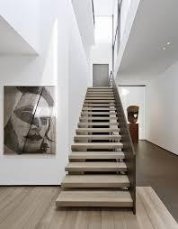 bureau d architecture staircase by bureau d architecture marc corbiau on inspirationde