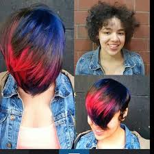 like the river salon hair gallery 37 best short hair atlanta images on pinterest short hairstyle