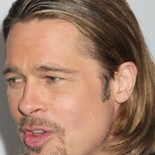 Men Longer Hairstyles by Mens Long Hairstyles Round Face With Hair Styles For Guys With