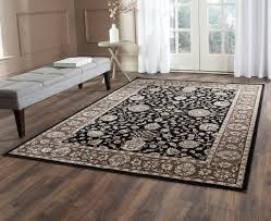 persian home decor rug peg610f persian garden area rugs by persian room decor