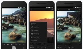 lightroom for android adobe unveils lightroom 2 0 for android complete with