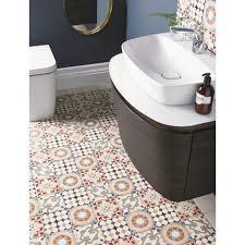 homebase bathroom ideas 43 best bathroom inspiration images on pinterest bathroom