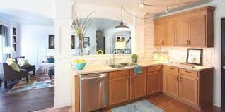 kitchen updates ideas kitchen update ideas cheap