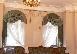 Arch Window Curtain Arched Windows Pictures 10 Best Arched Windows Images On