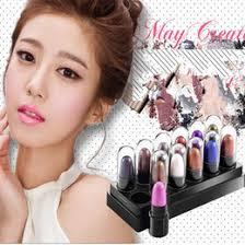 discount professional makeup discount professional makeup pigment palettes 2017 professional