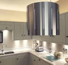 alternative wandgestaltung alternative kucheneinrichtung rustic alternative for shower rings