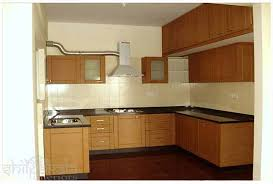 kitchen interiors images interior designers in kerala home office designs company thrissur