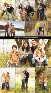 Outdoor Family Picture Ideas 138 Best Forest Family Photos Images On Pinterest Fall Photos