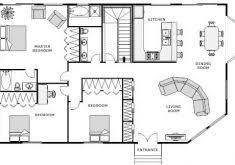 floor plans blueprints home floor plans blueprints adhome