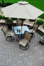Discount Patio Furnature by Save 30 Order Now Semco Plastic Rocking Chair At Discount Patio