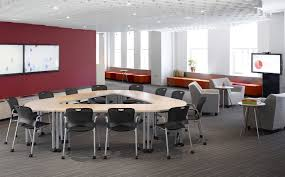 Herman Miller Conference Room Chairs Ergonomic Seating Purchases And Stores Eastern Kentucky University
