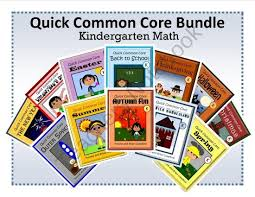 95 best common core for my kinder class images on pinterest
