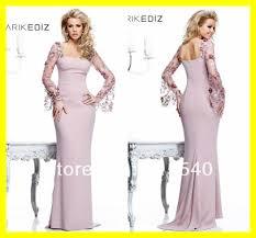 plus size black tie dresses australia boutique prom dresses