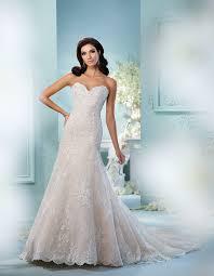 Mon Cheri Wedding Dresses Mon Cheri Wedding Dresses Colchester Essex