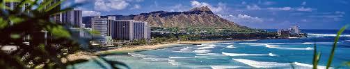 oahu vacation pakage deals save on a hawaiian
