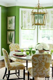 Green Dining Room Ideas Decorate Dining Room Modern Dining Room Ceiling Lights U2014 Home