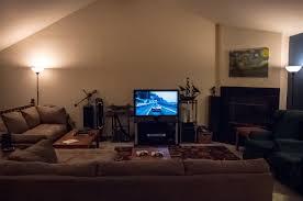 gaming setups cool computer setups and gaming setups gaming
