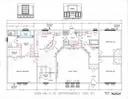Low Cost House Plans With Estimate by Low Budget House Models Small Plans Under Sq Ft Karma Condos