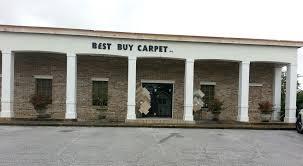 us best buy carpet niceville fl flooring store