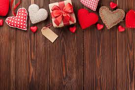 valentines day for valentines day pictures images and stock photos istock
