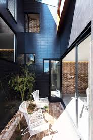 a sydney house with an industrial past incorporates some of those