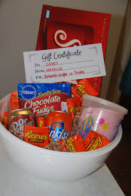 date basket date basket the creative
