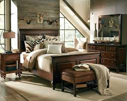 badcock bedroom sets badcock bedroom sets brilliant furniture bedroom sets bedroom set