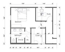 average living room size average master bedroom room size master bedroom
