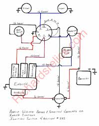 wiring diagrams for kohler engines u2013 readingrat net