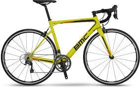 bmc teammachine slr03 ultegra palo alto bicycles norcal ca 650